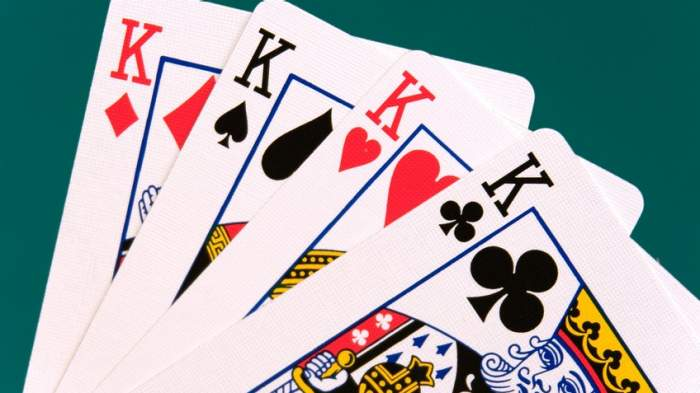Access to Loads of Free Games at Online Casinos