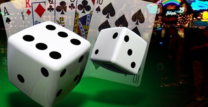 Best Features Of Gambling Online