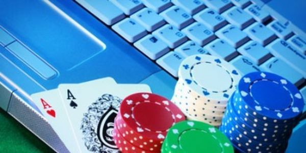 Strategies and Ideas to apply on Poker Games