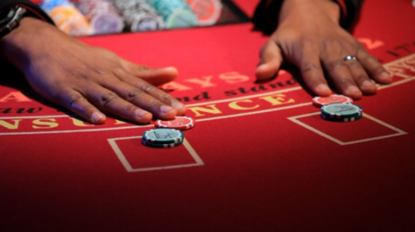 The Best Guide for Playing Online Poker.