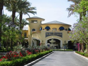 Agua Caliente Casino Hotels: What Every Guest Needs To Know!