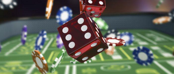 Casino Slots