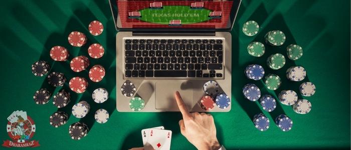 Decent Internet Casino