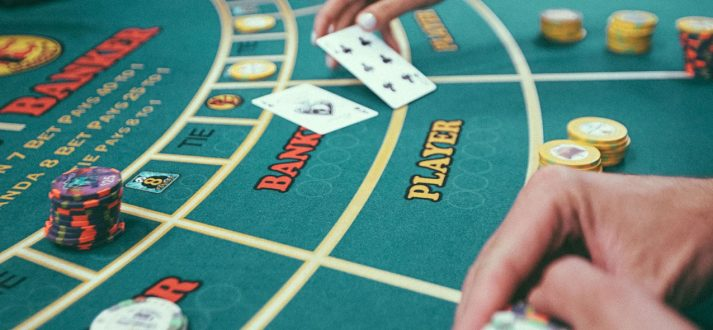 Play Card Games Against Real Players Online